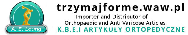 Importer and Distributor of Orthopaedic and Anti Varicose Articles