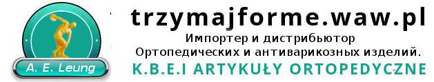 logo rosyjskie